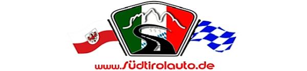 Südtirolauto.de